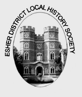 Esher District Local History Society
